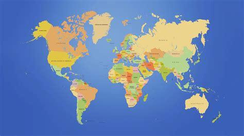 World Map Wallpaper Atlas Wall - world map wallpaper desktop wallpapers free hd wallpapers