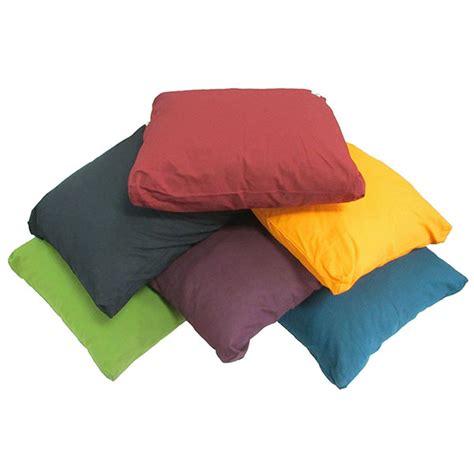 Meditation Pillows And Mats by Zabuton Meditation Mats And Cushions Best Meditation Chairs