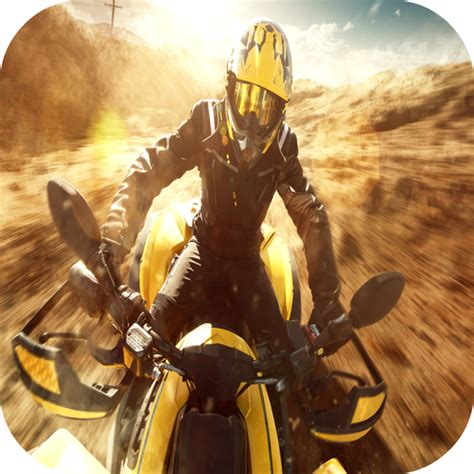 Bike Race Game Gift Cards - amazon com extreme quad atv moto bike racing simulator games free 2017 appstore for