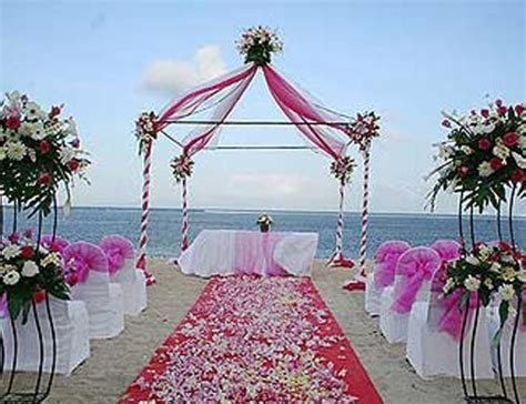 1000  images about Wedding ideas on Pinterest   Homemade