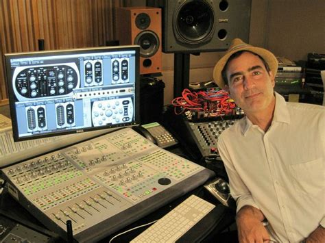 Tony Maserati Plugins 81 Best Images About Spl Users On Studios