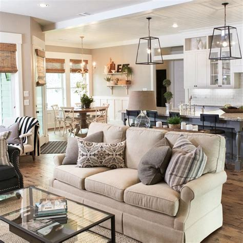 ballard designs living room the 25 best ballard designs ideas on chandelier in living room spa paint colors