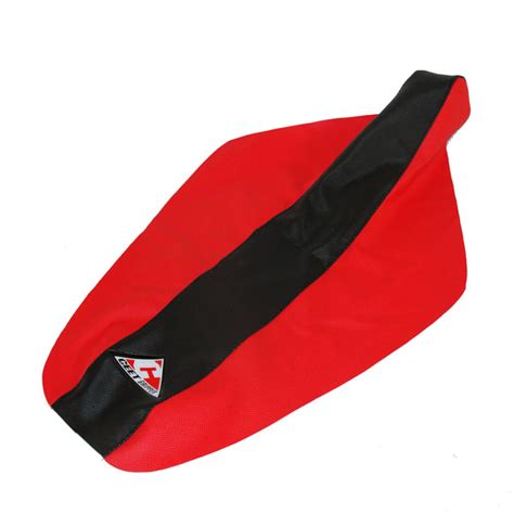 cannondale bike seat cover cannondale two tone gripper replica seat covers ceet