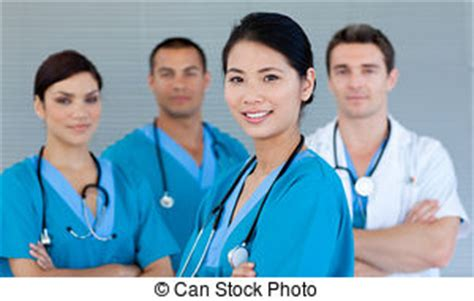 Jo In Health Xl nurses stock photos and images 150 999 nurses pictures