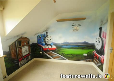 thomas and friends bedroom 17 best ideas about thomas the tank bed on pinterest