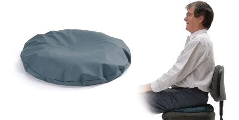 pregnancy back relief chair donut cushion say goodbye to tailbone