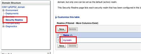 Query Domain Group Membership