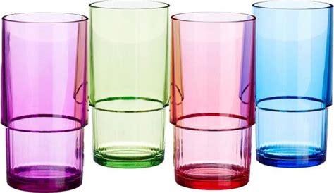 Deluxe Tumbler 1 Tupperware Gelas tupperware glass set price in india buy tupperware glass
