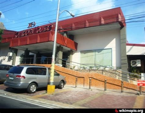 kowloon house kowloon house west ave quezon city