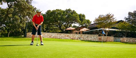 lighted golf courses near me fair oaks ranch golf country coupons near me in