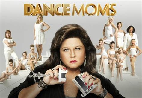Dance Moms Abby Lee Miller Fraud | dance moms abby lee miller busted in bankruptcy fraud