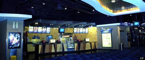 cineplex com cineplex cinemas langley cineplex vip theatres offer adults only nights featuring
