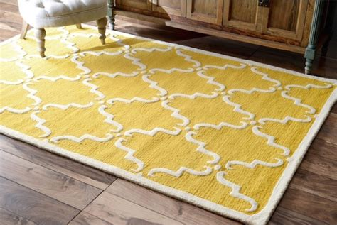 carpet rug org 25 yellow rug and carpet ideas to brighten up any room
