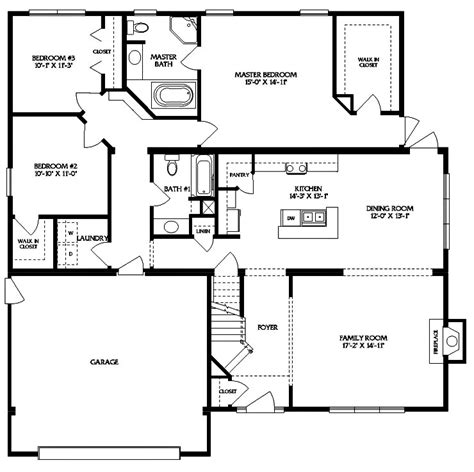 kosher kitchen floor plan feast your eyes blog occasional news about our new digs how to bainbridge modular home floor plan