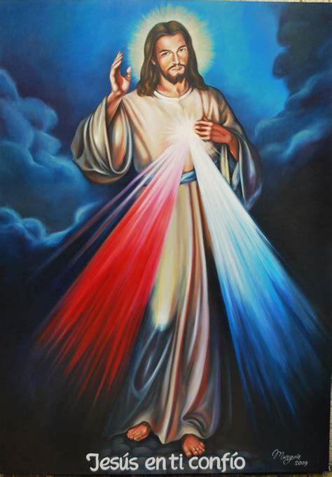imagenes hermosas de jesus im 225 genes bonitas de jesucristo en el cielo fotos de