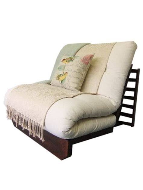 original futon back to bed melbourne futon sofa bed specialists