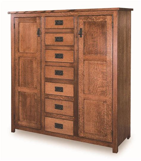 cupboard shelves amish mission pie safe wood kitchen storage cabinet pantry