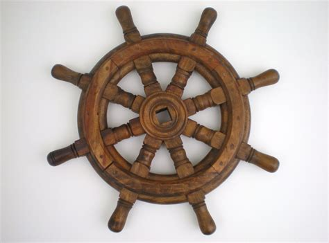 boat steering wheel tattoo pirate ship wheel ship wheel