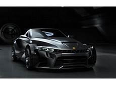 Fastest Car Under 60K For