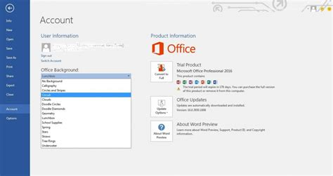 Microsoft Office Downloads by Precepttechnology Updates
