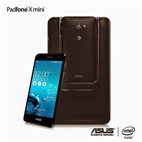 Hp Asus Padfone Mini hidup mewah dengan asus padfone mini pf400cg berryhs