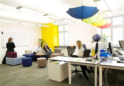 google room design google office workstations room iroonie com