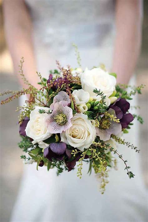 25 best ideas about plum wedding flowers on plum ideas autumn wedding flower