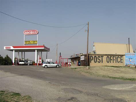 Allen Tx Post Office by File Post Office Alanreed Jpg Wikimedia Commons