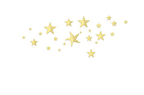 Repin image star png transparent stars on pinterest