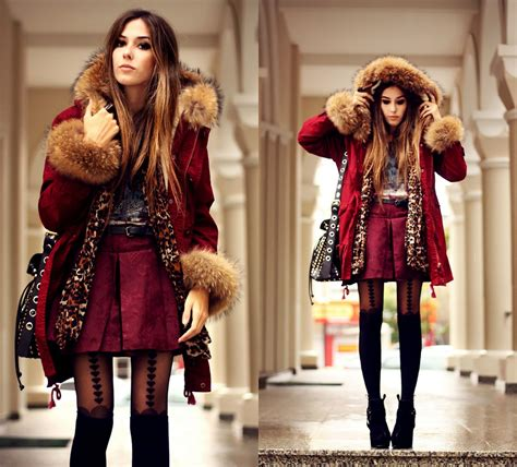 Cool Designer Flavia Pra by Fl 225 Via Desgranges Der Linden Romwe Skirt Romwe