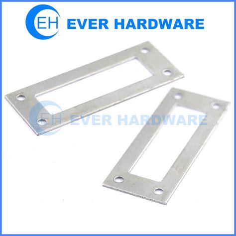 u shaped brackets u mounting steel heavy duty u bracket