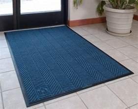Indoor Entryway Rugs Waterhog Eco Elite Commercial Indoor Outdoor Entrance Door