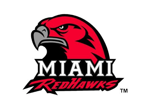 Of Miami Mba Reviews by Mu Ohio Photos
