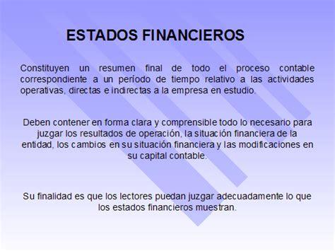 como hacer un reporte financiero de la iglesia administracion y finanzas
