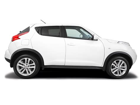Dci Background Check Nissan Juke 2010 2017 1 5 Dci Change Haynes Publishing