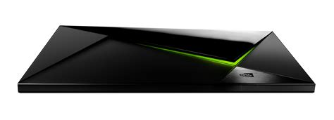 nvidia console nvidia announces shield console tegra x1 android tv box