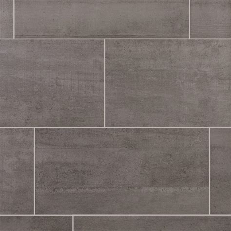 Decorating your room with a ceramic tile pickndecor com