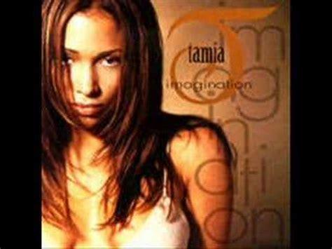 still tamia mp3 me