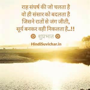 attitude shayari attitude shayari love shayari romantic shayari hindi
