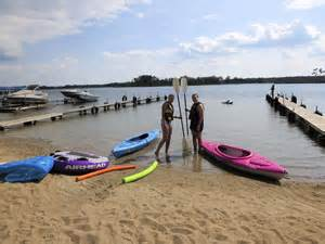 boat rental ottertail county mn ottertail country area resorts and lodging in minnesota