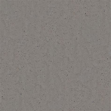 concrete texture high resolution seamless textures concrete