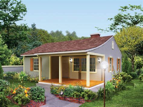 berrybridge country cabin home plan 008d 0159 house
