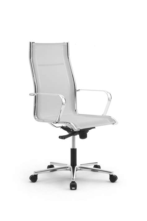sedie per ufficio usate poltrona per ufficio con sedia e schienale in rete idfdesign