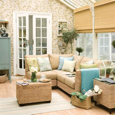 conservatory interior ideas uk conservatory interior design ideas beautiful home interiors
