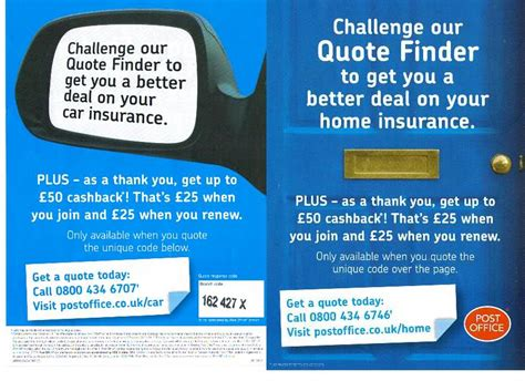 quidco house insurance quidco house insurance 28 images get a 163 192 saving on broadband plus a free bt