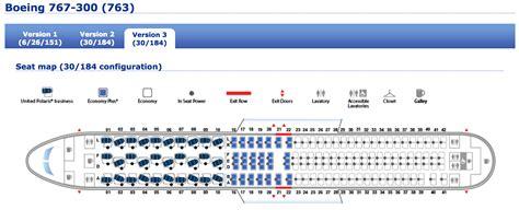 boeing 767 floor plan 100 boeing 767 floor plan airbus airline world 65