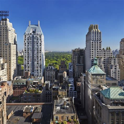 top bars in nyc 2014 top 5 rooftop bars in new york city the gorodthe gorod