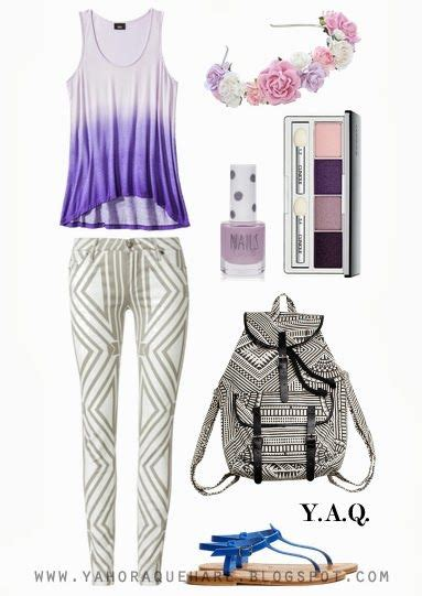 blog de moda inspiracin y tendencias y ahora qu me m 225 s de 25 ideas incre 237 bles sobre pantalones estados en