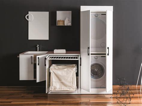 mobile lavanderia ikea lavanderia in bagno cose di casa