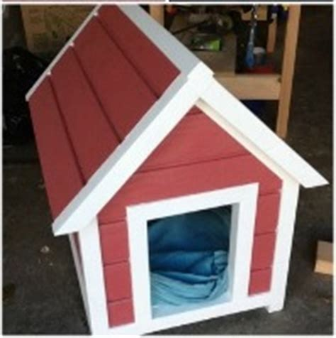 different types of house dogs the different types of dog houses dog house ideas doowaggle